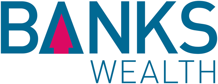 Banks Wealth Management, Chartered Financial Planners Preston, Chorley, Blackburn